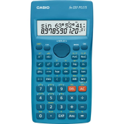 Kalkulačka Casio FX-220 PLUS