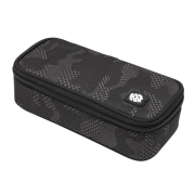 BAGMASTER CASE DIGITAL 9 F DARK GRAY/BLACK