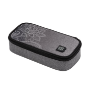 CASE DIGITAL 20 A GRAY/BLACK