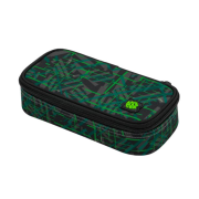 CASE DIGITAL 20 D GREEN/BLACK/GRAY