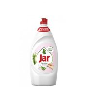 Jar na riad 900ml Sensitiv Aloe vera & Pink jasmin