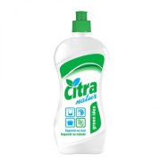 Citra na riad natur Green idea 500ml